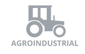 Agroindustry