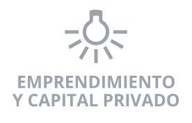 Private Equity, Venture Capital & Entrepreneurship